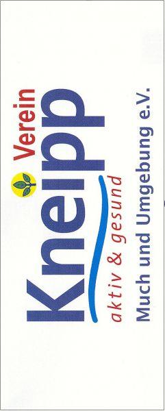 Hissflagge mit Vereins-Logo