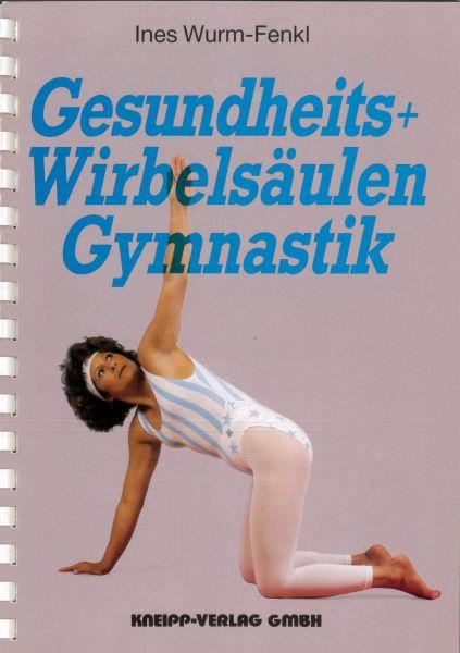 Gesundheits- und Wirbelsäulengymnastik