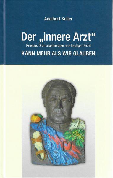 """Der """"innere Arzt"""""""