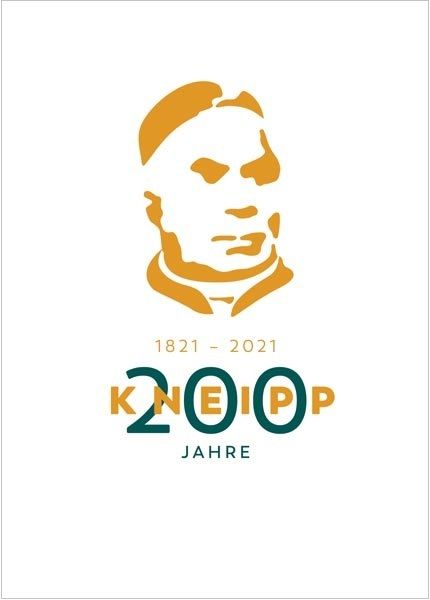 "Plakat ""2021"""