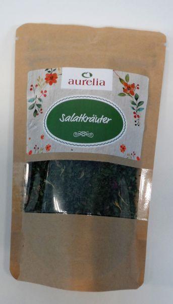 aurelia - Salatkräuter