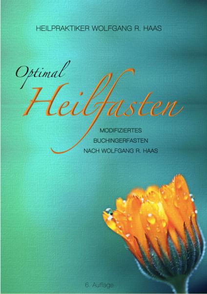 Optimal Heilfasten
