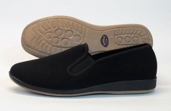 Schuhe für T'ai Chi / Qigong
