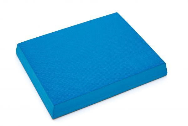 SISSEL® Balancefit® Pad