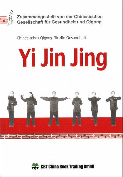 Yi Jin Jing