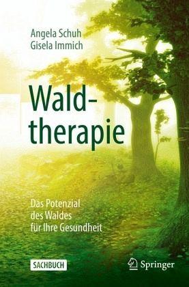 Waldtherapie