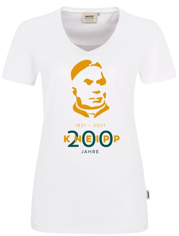 Em Shirt 2021 Damen
