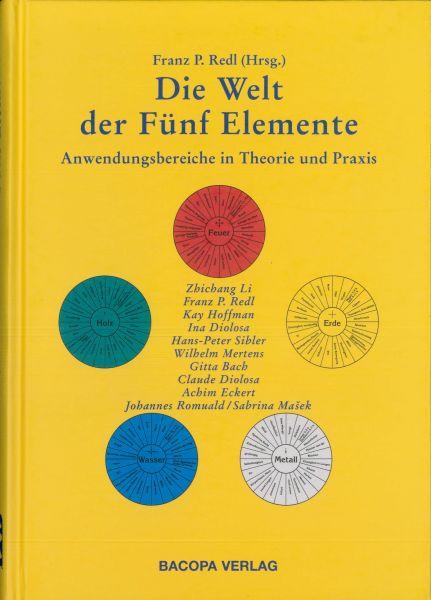 Die Welt der Fünf Elemente