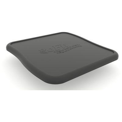 goFit® Soft Balance Pad
