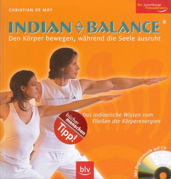Indian Balance®