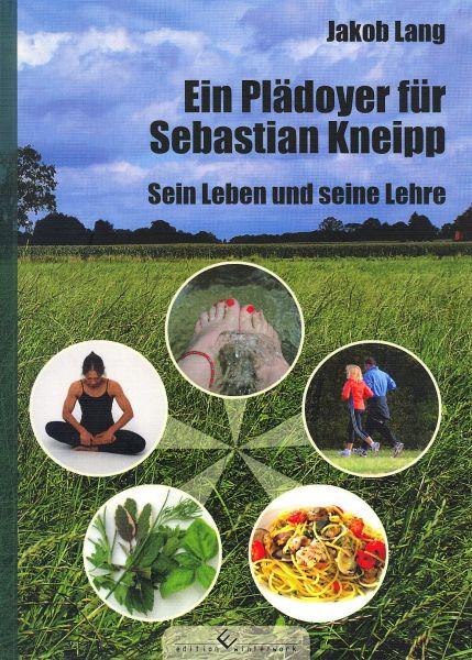 Ein Plädoyer für Sebastian Kneipp