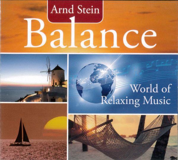 CD - Balance