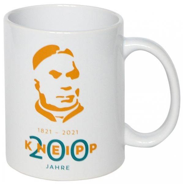 "Tasse ""2021"""